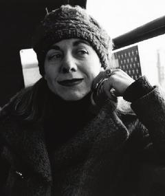 Photo of Martina Kudlácek