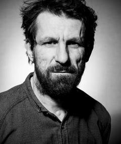 Photo of Márton Ágh