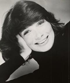 Photo of Tina Romanus