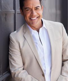 Photo of Carlos Gómez