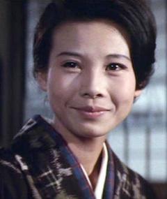 Photo of Miyuki Kuwano