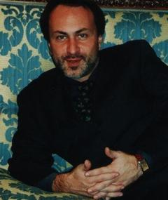 Photo of Igor Bondarenko