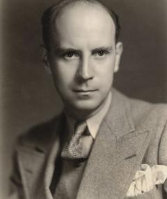 Photo of René Hubert