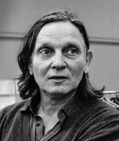 Photo of Stig-Åke Nilsson