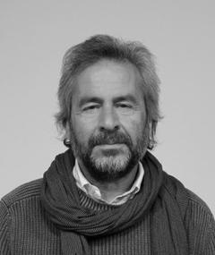 Photo of Javier Salmones