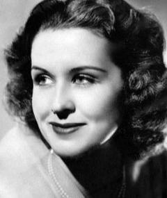 Photo of Mary Howard