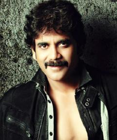 Photo of Nagarjuna Akkineni