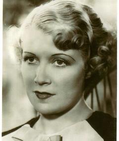 Photo of Germaine Aussey