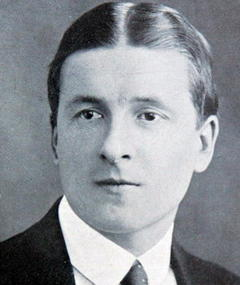 Photo of Georges Raulet