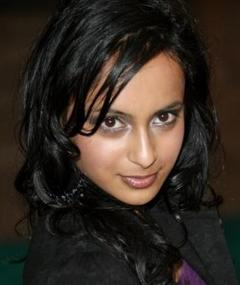 Photo of Shefali Chowdhury