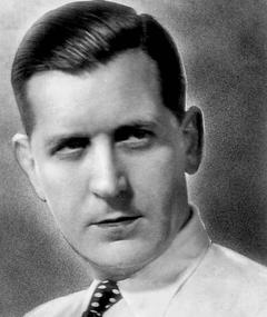 Photo of Albert Préjean