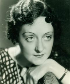 Photo of Elsie Wagstaff