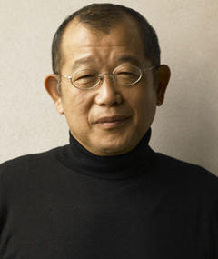 Photo of Tsurube Shôfukutei