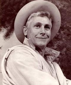 Photo of O.G. Dunn