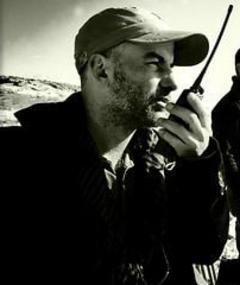 Emmanuel Soyer adlı kişinin fotoğrafı