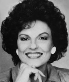 Photo of Anita Bryant
