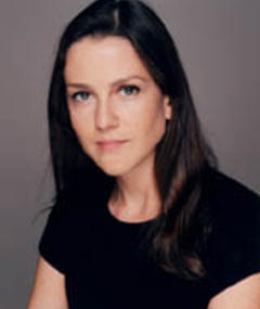 Photo of Lisa Ades