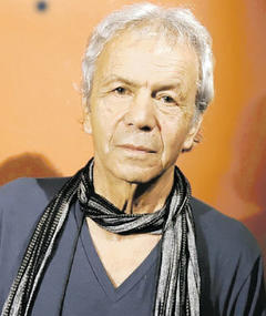 Photo of Jorge Zuhair Jury