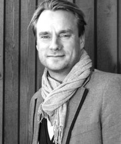 Photo of Tomas Radoor