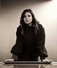 Sophie Letourneur का फोटो