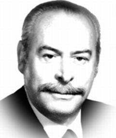 Photo of Roberto De Leonardis
