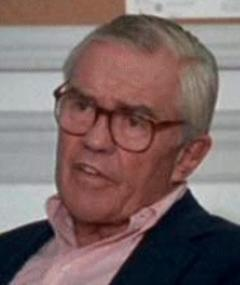 Photo of Ira Wheeler