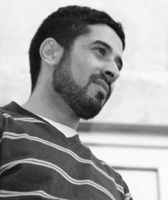 Photo of Faraj Adnan Hassan Husein