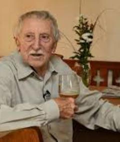 Photo of Lubomír Kostelka