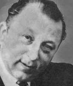 Photo of Jaromír Vomácka