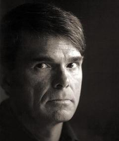Photo of Dean R. Koontz