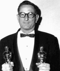 Photo of Edward C. Carfagno