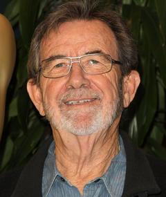 Photo of William Creber