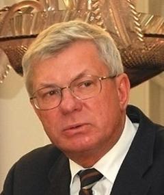 Photo of Andrzej Celinski