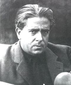Foto Francis Picabia