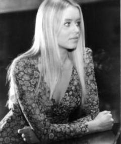 Photo of Ermelinda De Felice