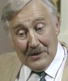 Photo of Ivor Roberts