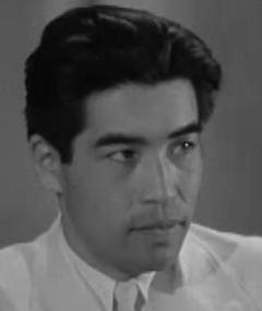 Photo of Teru Shimada