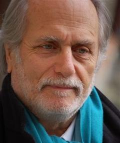 Photo of Luigi Diberti
