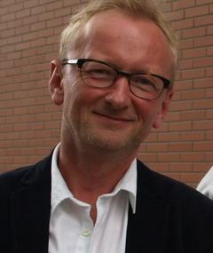 Photo of Andrzej Mastalerz