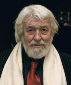 Photo of Mieczyslaw Czepulonis