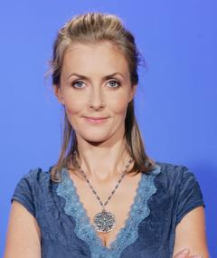 Photo of Agnieszka Wróblewska