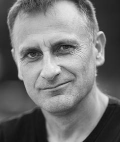 Photo of Grzegorz Przybyl