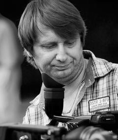 Photo of Norbert Rudzik