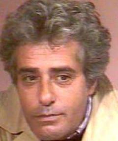 Photo of Gérard Hérold