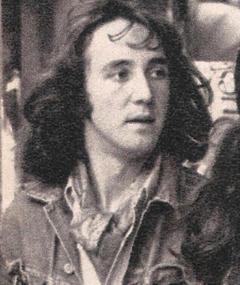 Photo of Frédéric Pardo