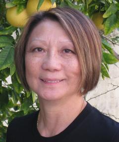 Maysie Hoy adlı kişinin fotoğrafı