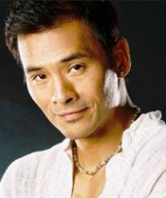 Photo of Lam Wai