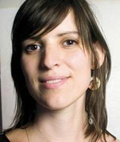 Photo of Marie-Hélène Bellavance