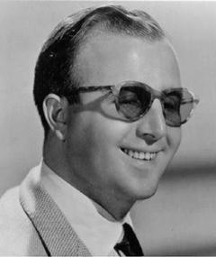 Photo of George Shearing