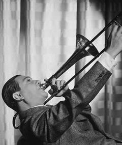 Photo of Jack Teagarden